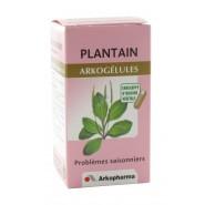 Arkogélules Plantain x 45