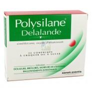Polysilane Delalande x 32