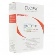 Ducray Creastim Lotion Anti-Chute 2 x 30 ml