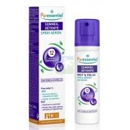 Puressentiel Spray Aérien Sommeil Détente 75 ml