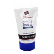 Neutrogena Crème Mains Concentrée Parfumée 50 ml