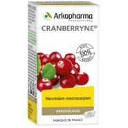 Arkogélules Cranberryne (Canneberge) x 45