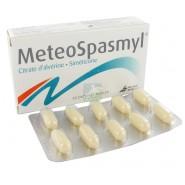 MeteoSpasmyl x 20