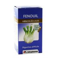 Arkogélules Fenouil x 45