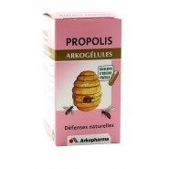Arkogélules Propolis x 45