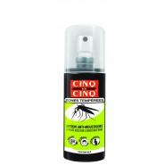Cinq sur Cinq Zones Tempérées Lotion Anti-Moustiques 100 ml