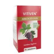 Arkogélules Vitiven x 150