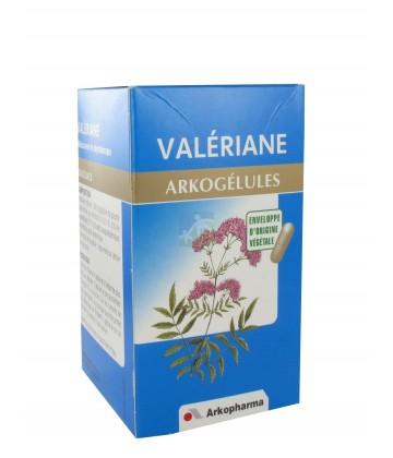 Arkogélules Valériane x 150