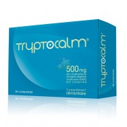 Tryptocalm Comprimés x 30