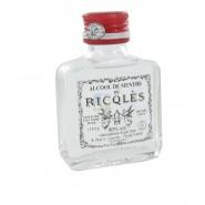 Ricqlès Alcool de menthe 30 ml