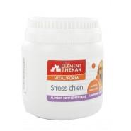 Clément Thekan Stress Chien x 60
