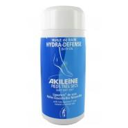 Akileïne Huile de Bain Hydra-Défense Pieds Très Secs 150 ml