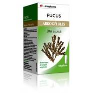 Arkogélules Fucus x 150