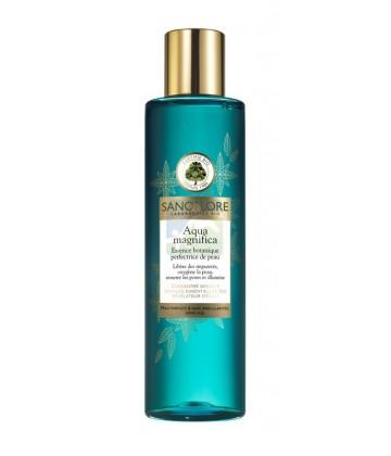 Sanoflore Aqua Magnifica Essence Botanique Perfectrice de Peau 200 ml