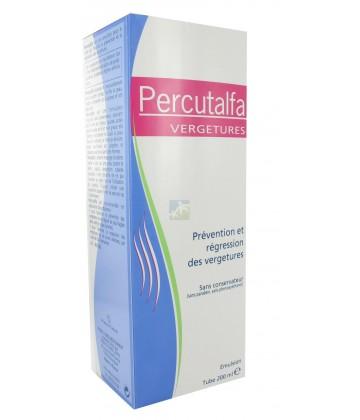 Percutalfa Vergetures Emulsion 200 ml
