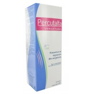 Percutalfa Vergetures Emulsion 200 ml