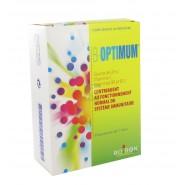 Boiron Bi-optimum Complément Alimentaire x 60