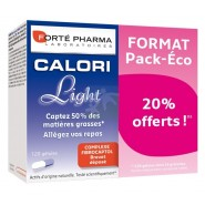 Forté Pharma Calorilight x 120
