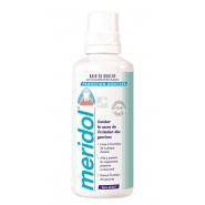 Meridol Protection gencives 400 ml