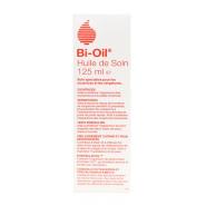 Bi-Oil Soin de la peau 125 ml