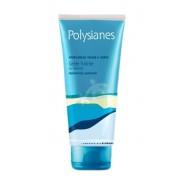 Polysianes Gelée Fraîche Après Soleil 200 ml