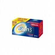 Bion 3 Défense Seniors x 90