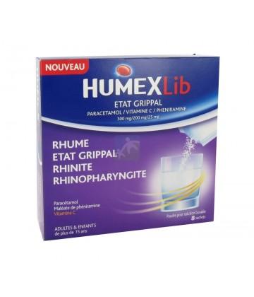 humexlib