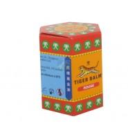 Baume du Tigre Rouge 30 g