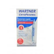 Cryopharma Acide Stylo Anti-Verrues Wartner 1,5 ml