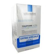 La Roche-Posay Toleriane Ultra Démaquillant 2 x 30