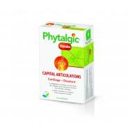 Phytalgic Capital Articulation x 45