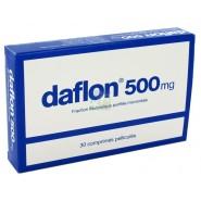 Daflon 500 mg x 30