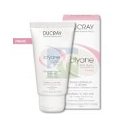 Ducray Ictyane Crème Légère 50 ml