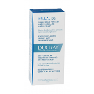 Ducray Kélual DS Shampooing Traitant 100 ml