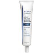 Ducray Kélulal DS Crème Apaisante Squamoréductrice 40 ml