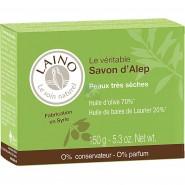 Laino Savon d'Alep 150 g