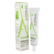 Aderma Epitheliale AH Crème 40 ml