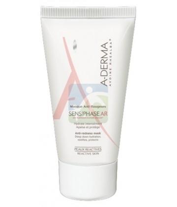 Aderma Sensiphase AR Masque Anti-Rougeurs 40 ml