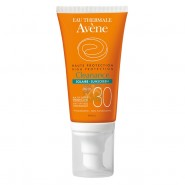 Avène Cleanance Solaire 30 50 ml