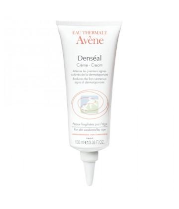 Avène Denséal Crème 100 ml