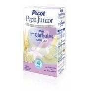 Picot Pepti Junior Mes 1ères Céréales Sans Lait 300 g