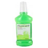 Fluocaril Bain de Bouche Menthe 250 ml