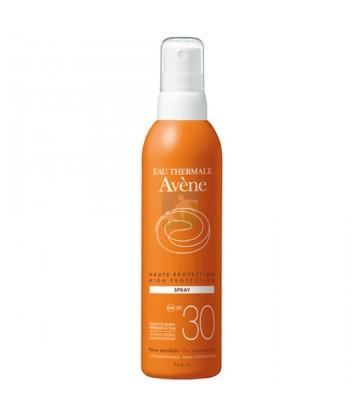 Avène Spray SPF30 200 ml