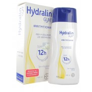 Hydralin Gyn Irritations 400 ml