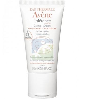 Avène Tolérance Extrême Crème Texture Riche 50 ml