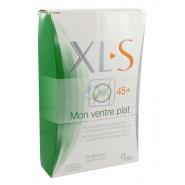 XLS Mon Ventre Plat 45+ x 30