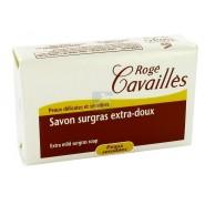 Rogé Cavaillès Savon Surgras Extra Doux 150 g