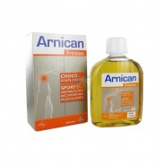 Arnican Friction 240 ml