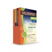 Valdispert Phyto Nuit Valériane 450 mg x 40