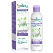 Puressentiel Hygiène Intime Gel Lavant Douceur Bio 250 ml